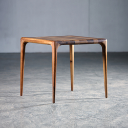 Latus Table | Tables de restaurant | Artisan