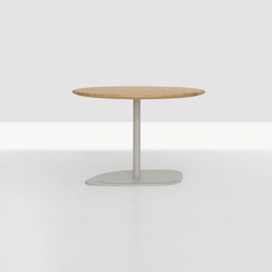 Kontra Couch | Tables basses | Zeitraum