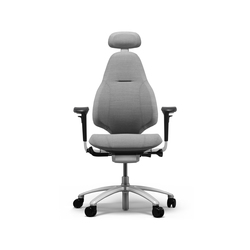 RH Mereo 220 | Office chairs | Flokk