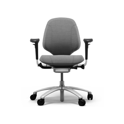 RH Mereo 200 | Office chairs | Flokk