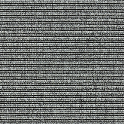 Beta Light Grey 670004 | Wall-to-wall carpets | Kasthall
