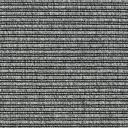 Beta | Light Grey 670004 | Wall-to-wall carpets | Kasthall