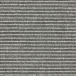 Beta | Silver 670011 | Wall-to-wall carpets | Kasthall