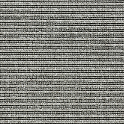 Beta Silver 670011 | Wall-to-wall carpets | Kasthall