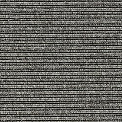 Beta Tin Grey 670012 | Carpet rolls / Wall-to-wall carpets | Kasthall