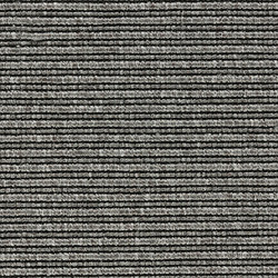 Beta | Tin Grey 670012 | Wall-to-wall carpets | Kasthall