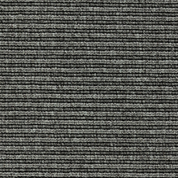 Beta Grey 670094 | Carpet rolls / Wall-to-wall carpets | Kasthall
