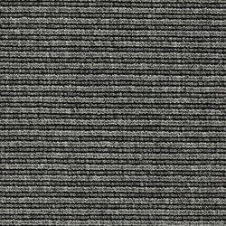 Beta | Grey 670094 | Wall-to-wall carpets | Kasthall