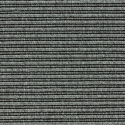 Beta Light Marble 670115 | Carpet rolls / Wall-to-wall carpets | Kasthall