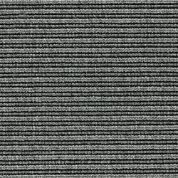 Beta | Light Marble 670115 | Wall-to-wall carpets | Kasthall
