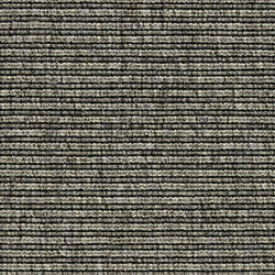 Beta Green Grey 670056 | Moquette | Kasthall