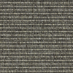 Beta | Green Grey 670056 | Wall-to-wall carpets | Kasthall