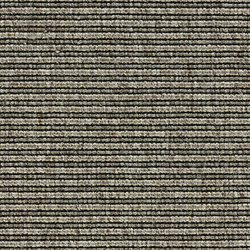 Beta Beige Grey 670054 | Carpet rolls / Wall-to-wall carpets | Kasthall