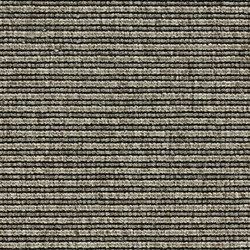 Beta | Beige Grey 670054 | Wall-to-wall carpets | Kasthall