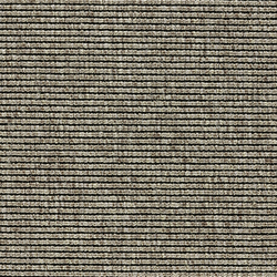 Alfa Beige Grey 660054 | Carpet rolls / Wall-to-wall carpets | Kasthall