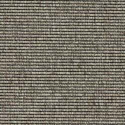 Alfa | Beige Grey 660054 | Wall-to-wall carpets | Kasthall