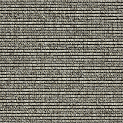 Alfa Green Grey 660056 | Wall-to-wall carpets | Kasthall