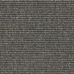 Alfa | Grey 660094 | Wall-to-wall carpets | Kasthall