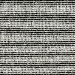 Alfa | Silver 660011 | Wall-to-wall carpets | Kasthall