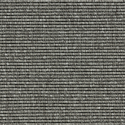 Alfa Tin Grey 660012 | Carpet rolls / Wall-to-wall carpets | Kasthall