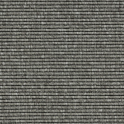 Alfa | Tin Grey 660012 | Wall-to-wall carpets | Kasthall