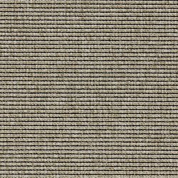 Alfa Beige 660092 | Carpet rolls / Wall-to-wall carpets | Kasthall