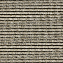 Alfa | Beige 660092 | Wall-to-wall carpets | Kasthall