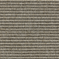 Beta Beige 670092 | Carpet rolls / Wall-to-wall carpets | Kasthall