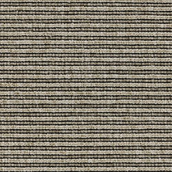Beta | Beige 670092 | Wall-to-wall carpets | Kasthall