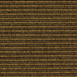 Beta Brass 670155 | Carpet rolls / Wall-to-wall carpets | Kasthall