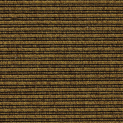 Beta | Brass 670155 | Wall-to-wall carpets | Kasthall