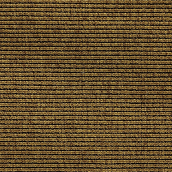 Alfa Brass 660155 | Wall-to-wall carpets | Kasthall