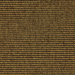 Alfa | Brass 660155 | Wall-to-wall carpets | Kasthall