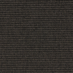 Alfa Bark Brown 660158 | Carpet rolls / Wall-to-wall carpets | Kasthall