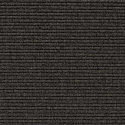 Alfa | Bark Brown 660158 | Wall-to-wall carpets | Kasthall