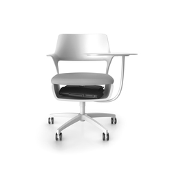Sharko | Conference chairs | Mobica+