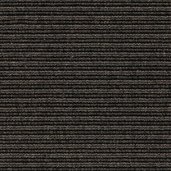 Beta Bark Brown 670158 | Moquettes | Kasthall