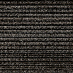Beta | Bark Brown 670158 | Moquettes | Kasthall