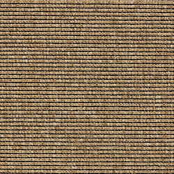 Alfa Golden 660005 | Wall-to-wall carpets | Kasthall