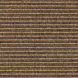 Beta Golden 670005 | Wall-to-wall carpets | Kasthall