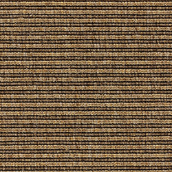 Beta | Golden 670005 | Wall-to-wall carpets | Kasthall