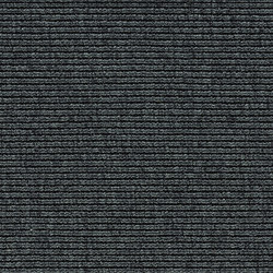 Alfa Slate Grey 660017 | Wall-to-wall carpets | Kasthall