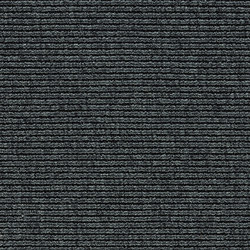 Alfa | Slate Grey 660017 | Wall-to-wall carpets | Kasthall