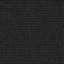 Alfa Black Brown 660018 | Carpet rolls / Wall-to-wall carpets | Kasthall