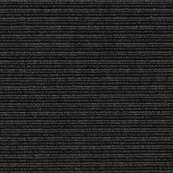 Beta Black Brown 670018 | Carpet rolls / Wall-to-wall carpets | Kasthall