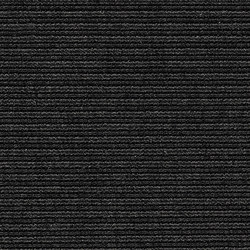 Beta | Black Brown 670018 | Wall-to-wall carpets | Kasthall
