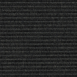 Beta Black 670001 | Wall-to-wall carpets | Kasthall
