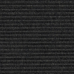 Beta | Black 670001 | Wall-to-wall carpets | Kasthall