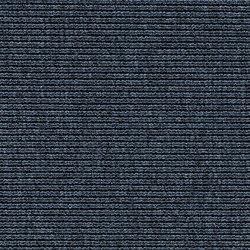 Alfa | Indigo 660007 | Wall-to-wall carpets | Kasthall