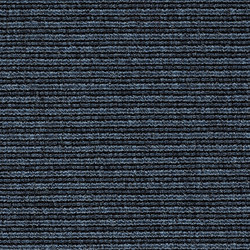 Beta Indigo 670007 | Carpet rolls / Wall-to-wall carpets | Kasthall